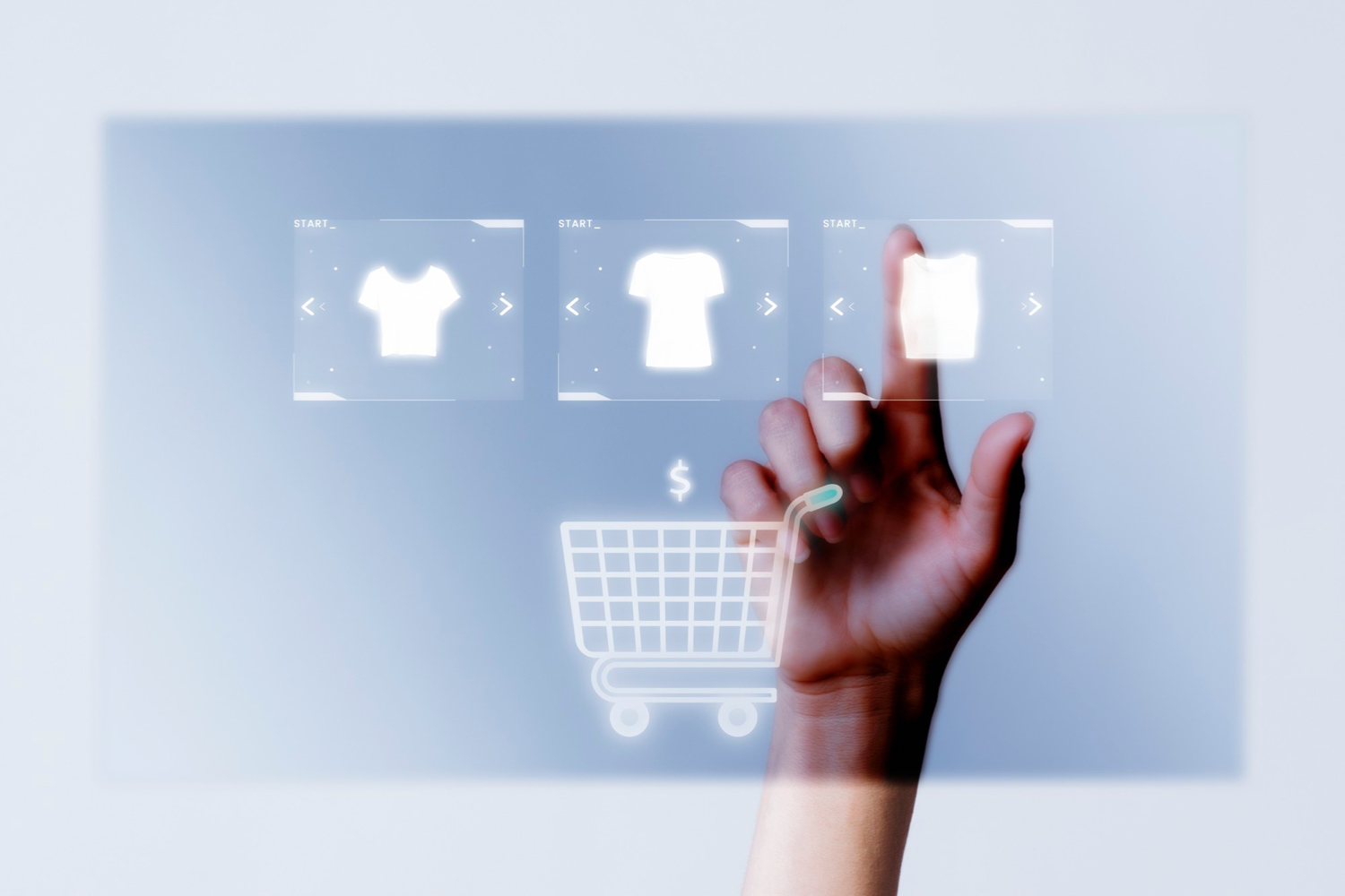 Tips to Bring Your Brand to the Forefront of Retail eCommerce